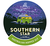 Southern Star
